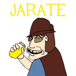 jarate_copy.png