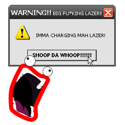 shoop_da_whoop.png